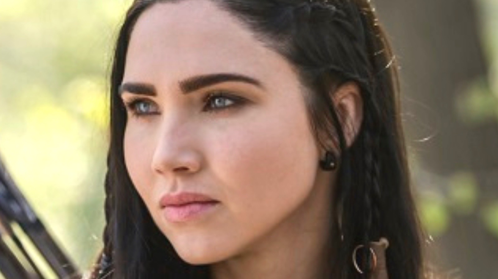 The Outpost Season 4 Release Date, Cast And Plot - What We Know So Far