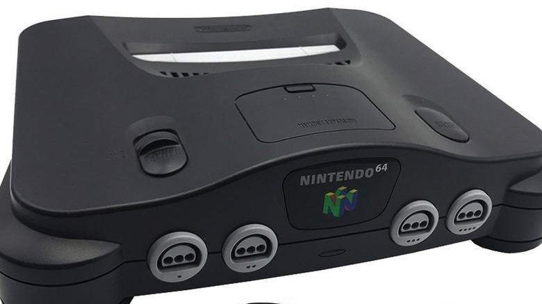 nintendo 64, n64, rarest, priciest, not, expect, thought, clayfighter, sculptor's cut, 63 1/3