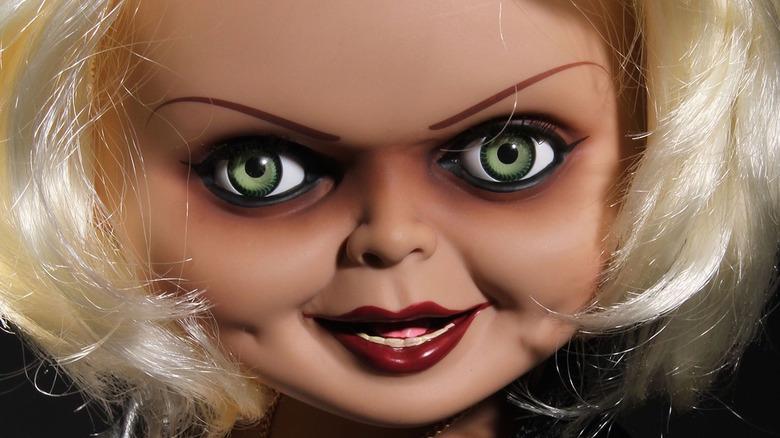 Tiffany, the Bride of Chucky