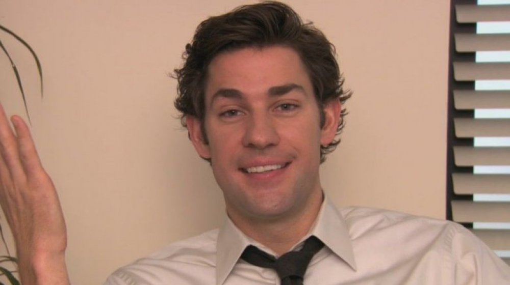 Jim The Office