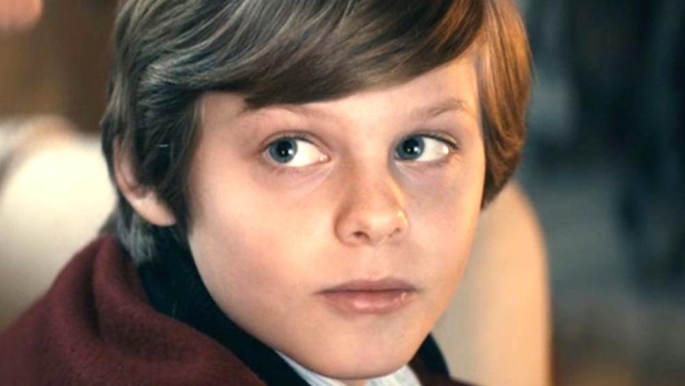 Cameron Crovetti as Ryan