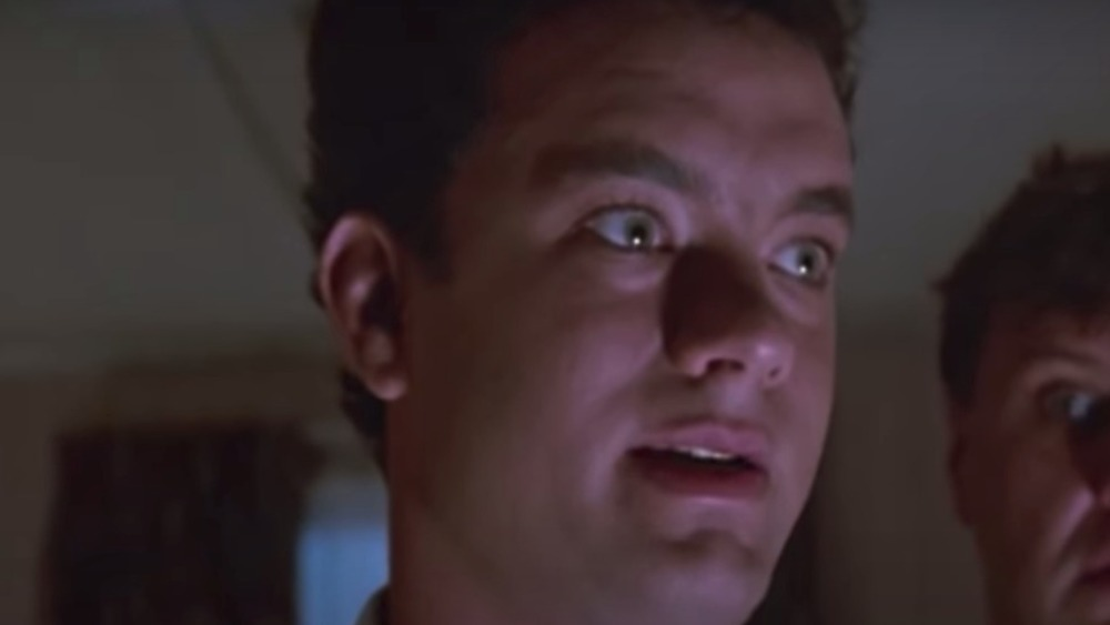 Tom Hanks in The 'Burbs