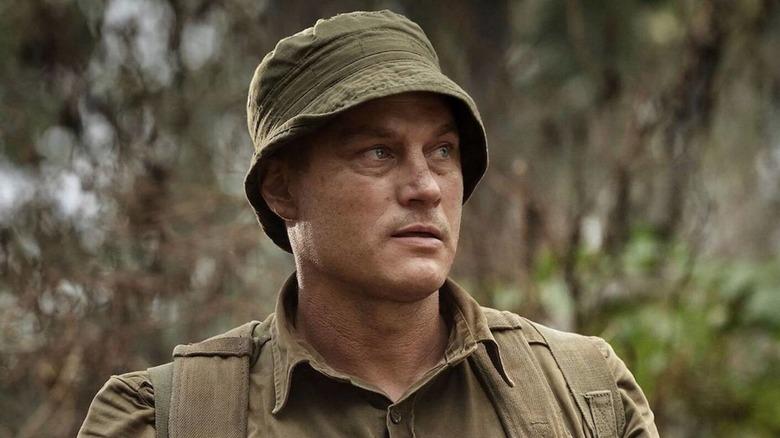 Harry Smith uniform