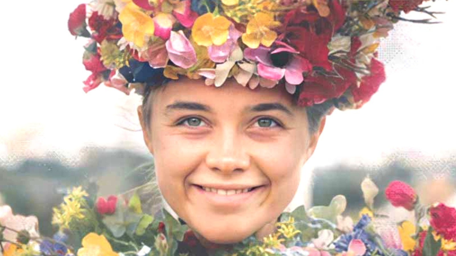 The True Villain In Midsommar Isn't Who You Think - Looper