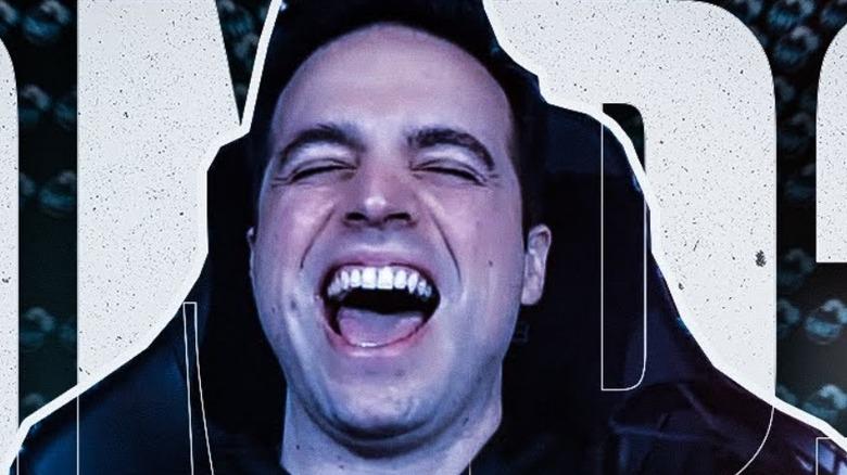DNP3 Laughing