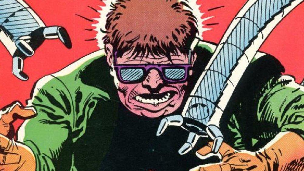 Peter Parker the Spectacular Spider-Man #78