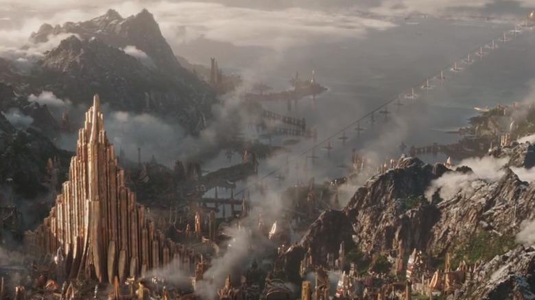 Asgard