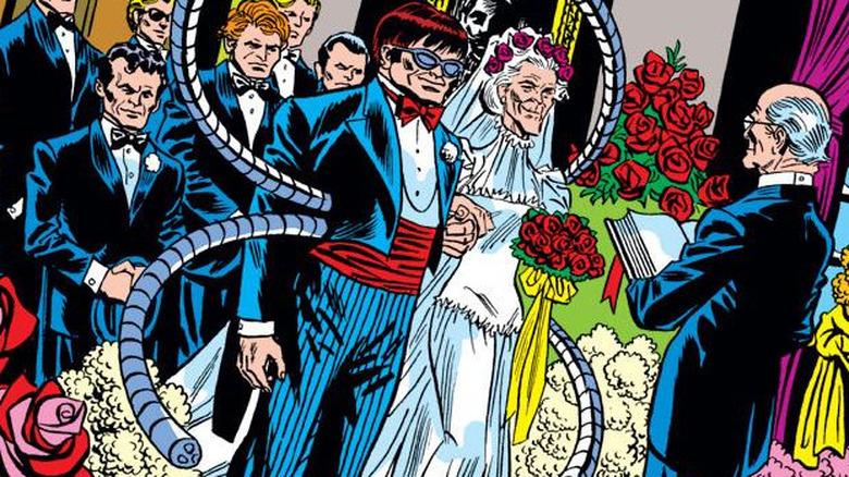 Amazing Spider-Man Issue 130