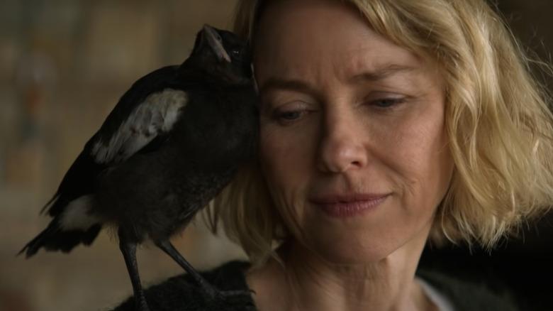 Naomi Watts Penguin Bloom