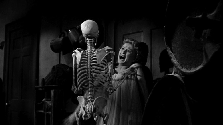 The Vincent Price Horror Hidden Gem You Can Stream On Amazon