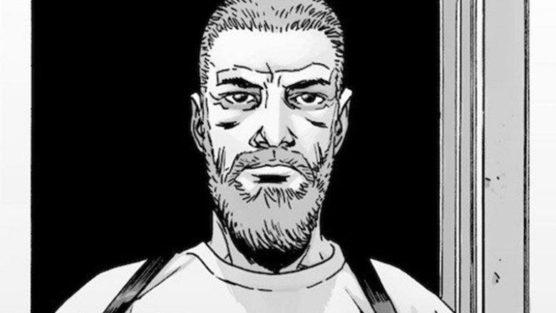 The Walking Dead Comics Volume 22: A New Beginning
