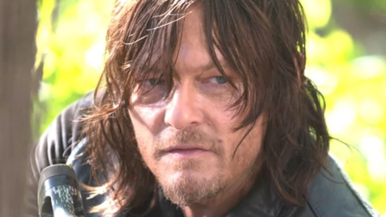 The Walking Dead Season 11 Opening Scene Is Out And Fans Are Obsessed