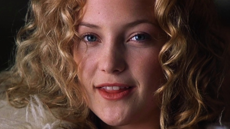 Almost Famous' Penny Lane