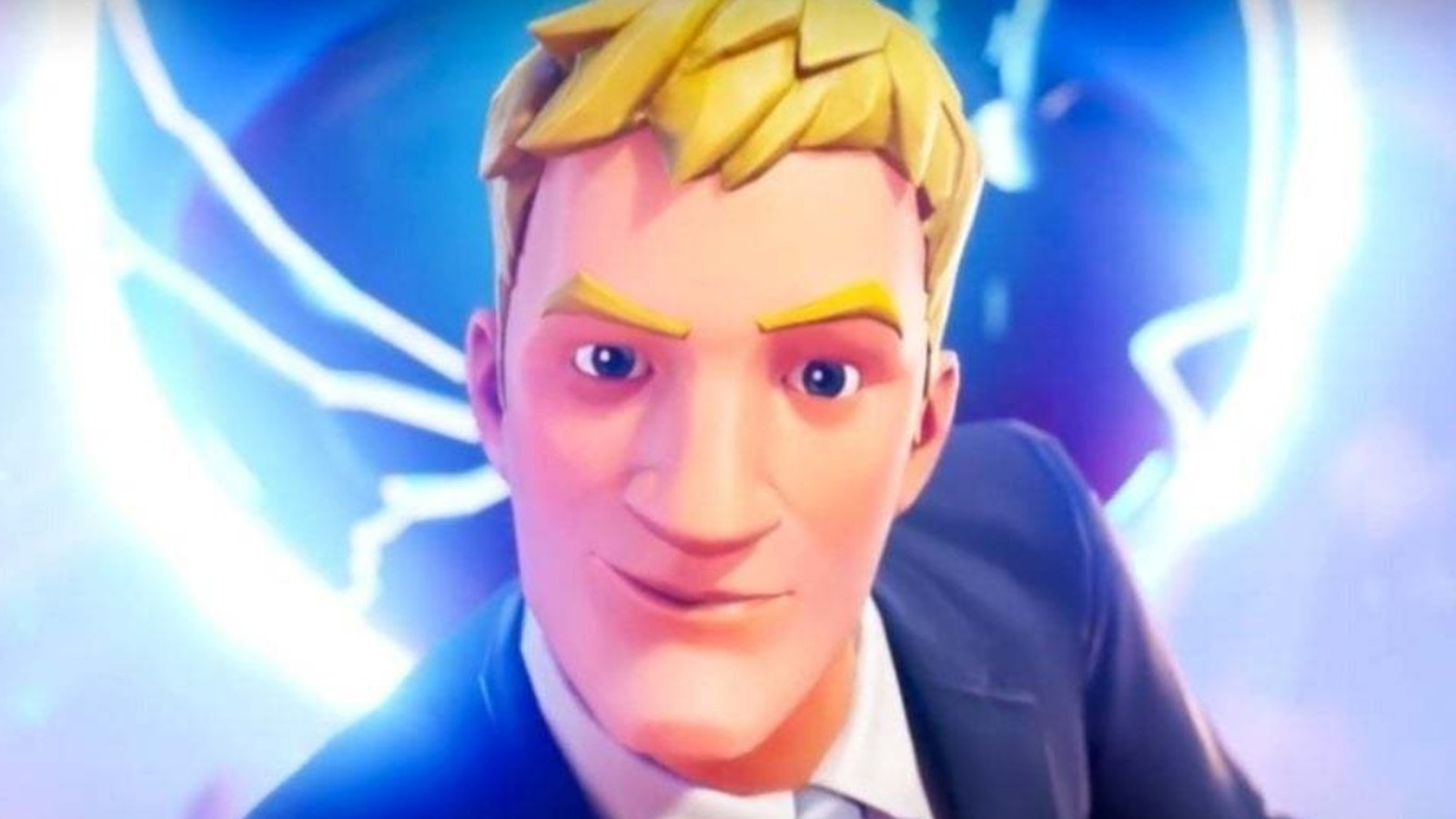 Fortnite New Skins 2021 These Are The Best New Skins In Fortnite Chapter 2 Season 6