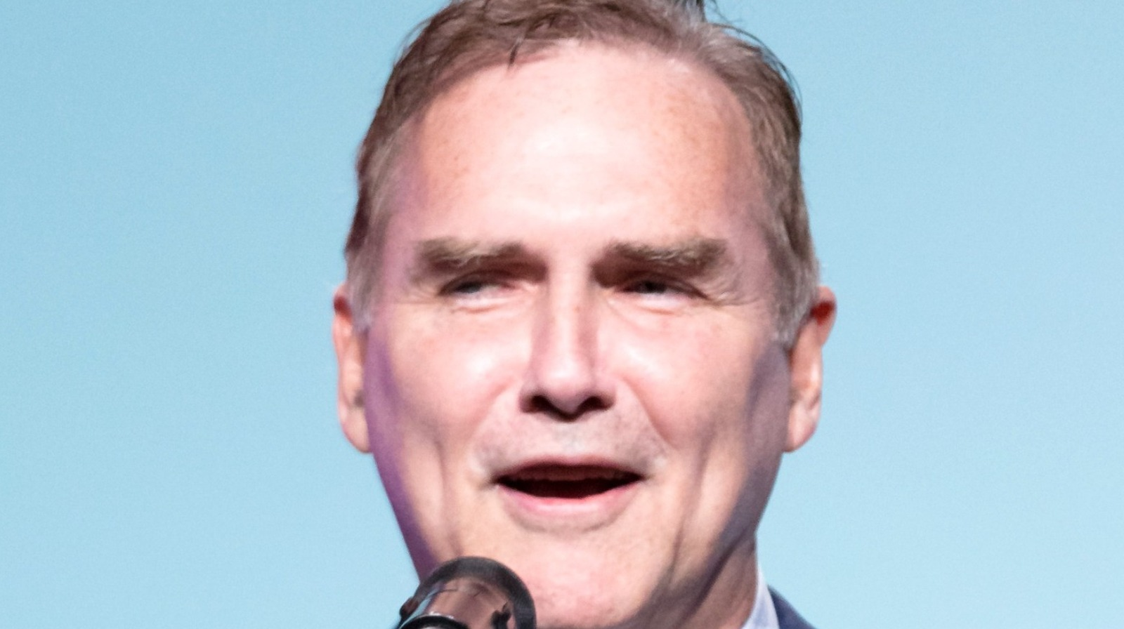 Things You Didn't Know About Norm Macdonald