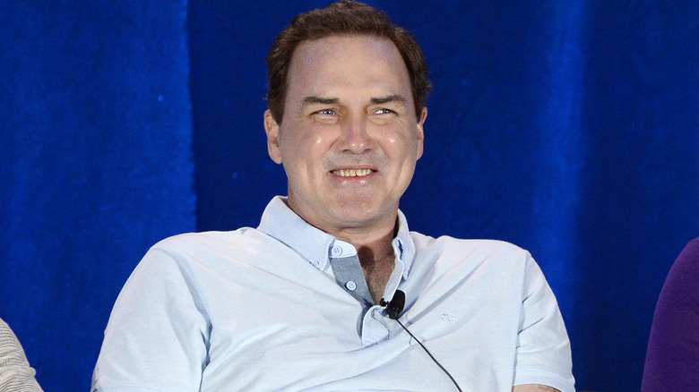 Things You Didn't Know About Norm Macdonald - Bluzz.org