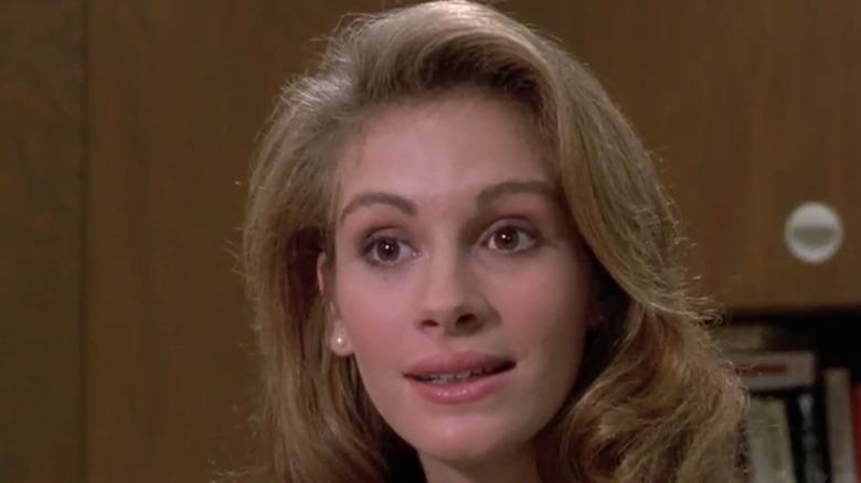 Julia Roberts in Steel Magnolias