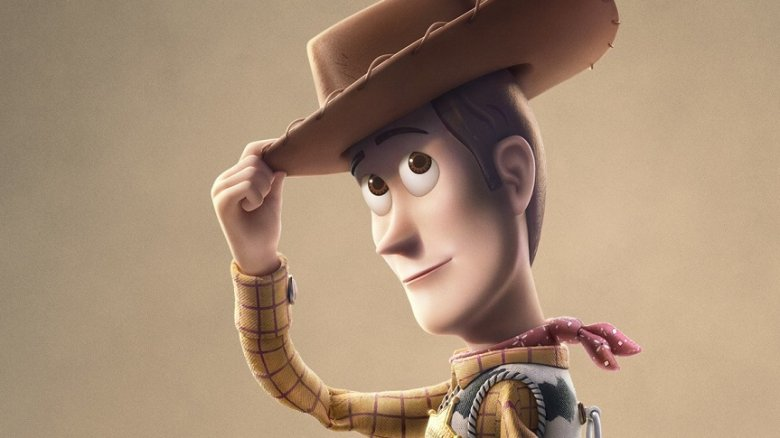 Toy Story 4 teaser image