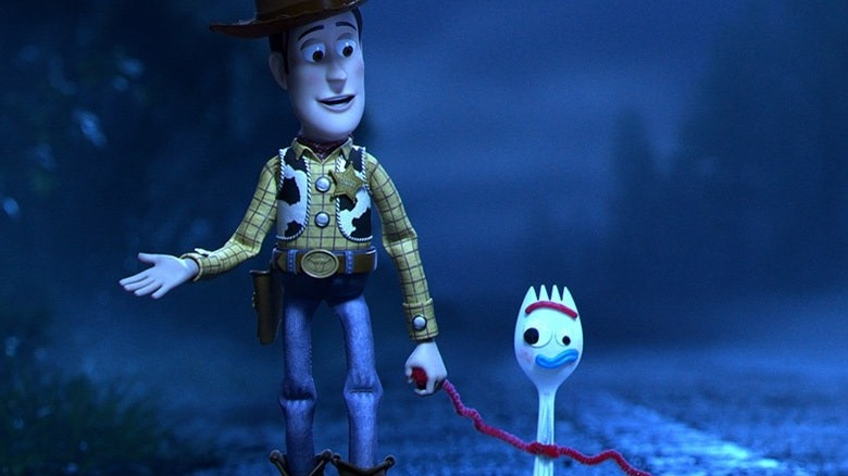 Toy Story 5 Release Date, Cast And Plot – What We Know So Far
