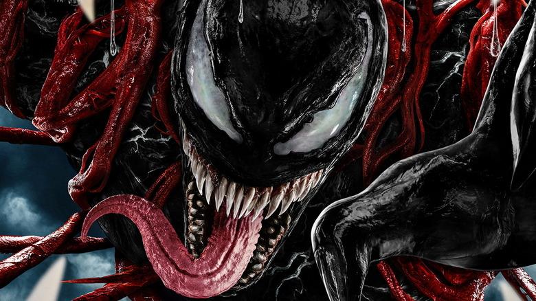 Venom 2 Carnage