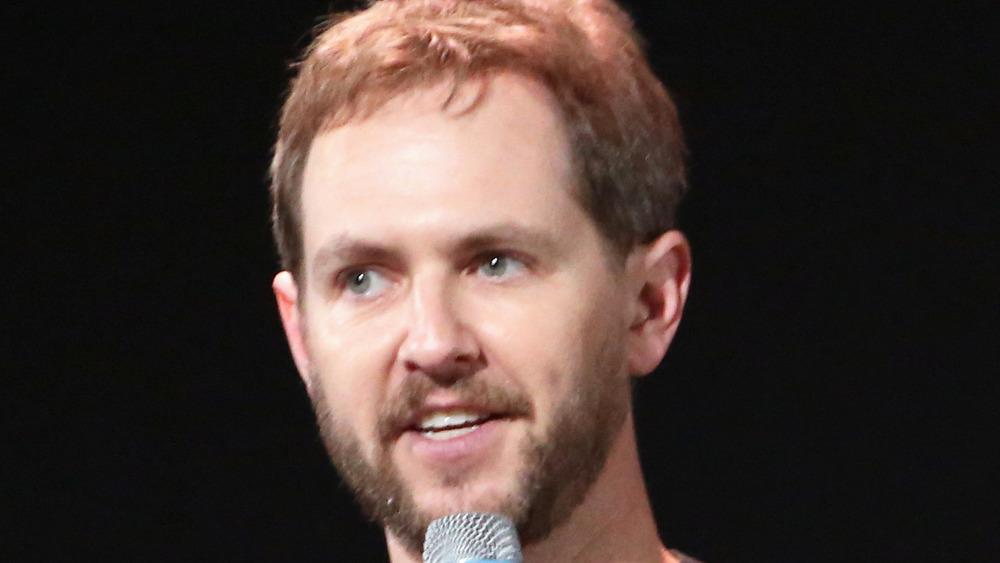 Matt Shakman