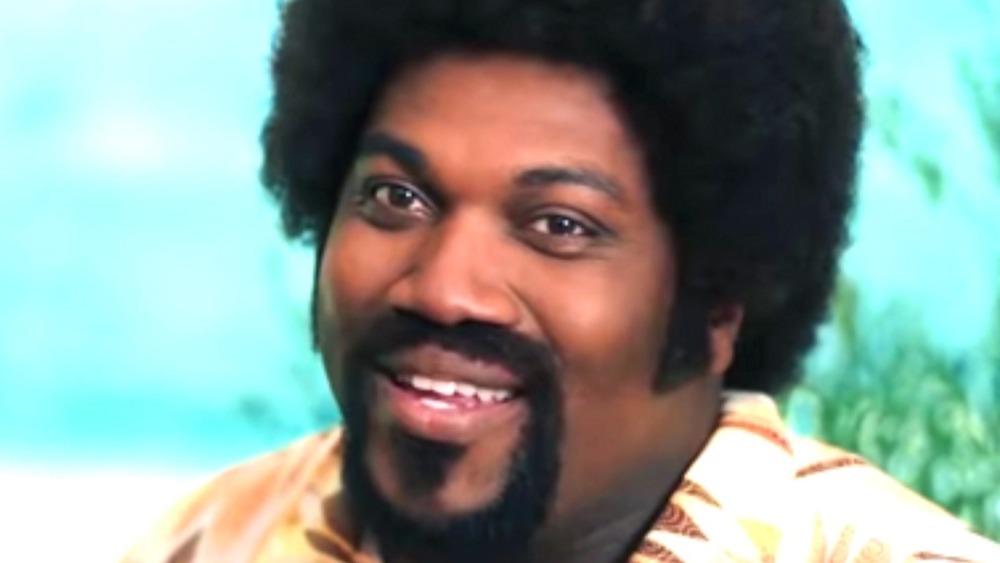 Herb smiling in WandaVision
