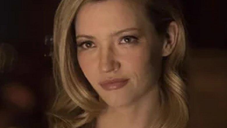 Westworld season 2 angela talulah riley
