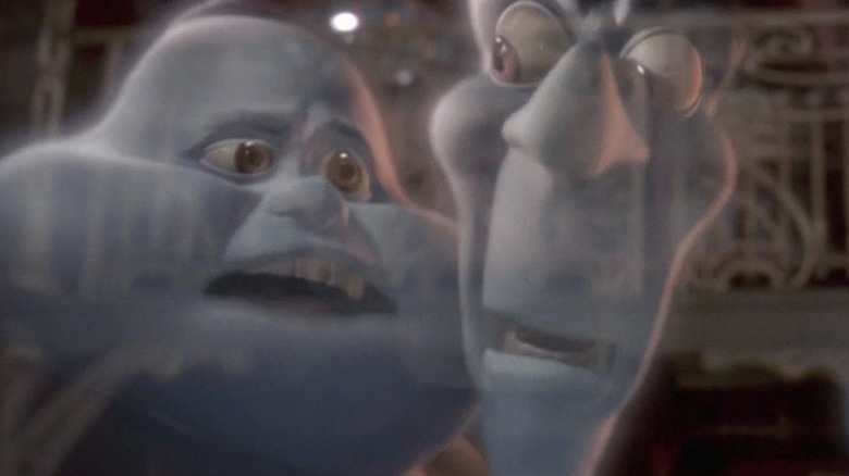 "Fatso in ""Casper"""