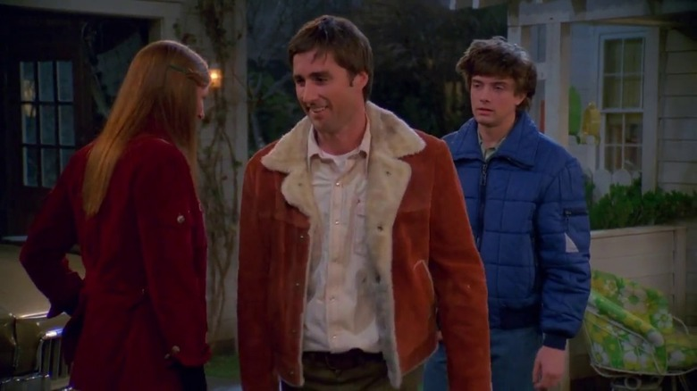 What Really Happened To Casey Kelso On That '70s Show