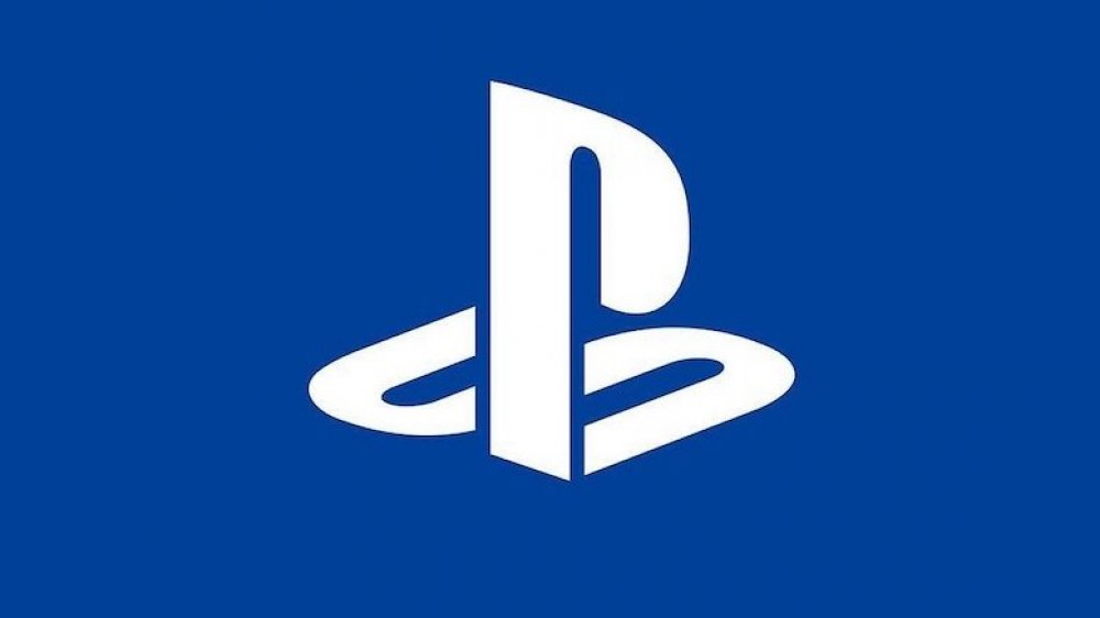 PS5 Introduction