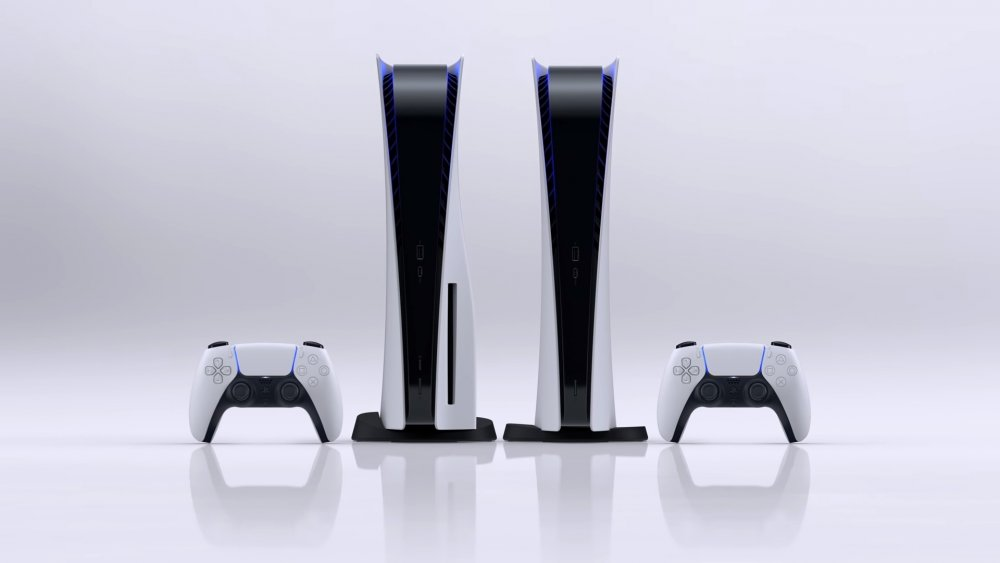 Xbox One S, all-digital edition, playstation 5, all digital edition, cancellation, production, stop, mean