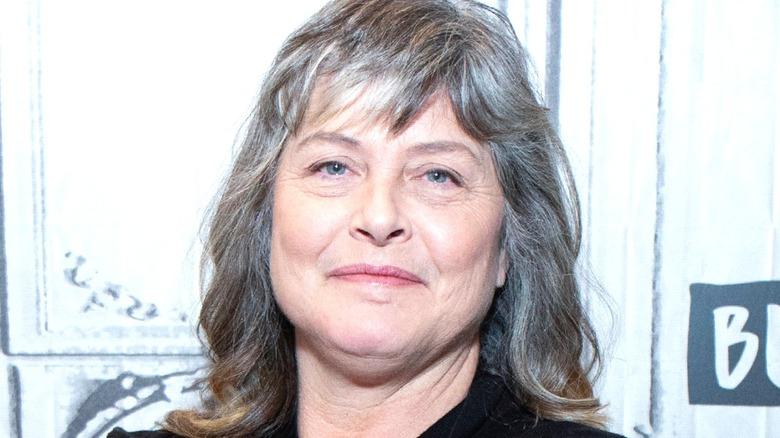 """""""Life Below Zero"""" star Sue Aikens"""