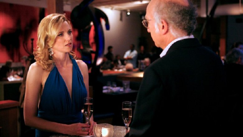lucy lawless larry david curb your enthusiasm