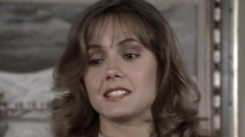 Melinda Culea in A-Team episode West Coast Turnaround