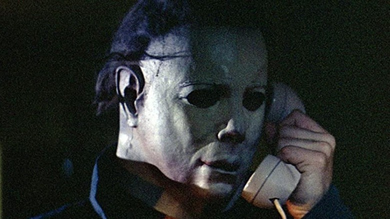 """Halloween"" (1978)"