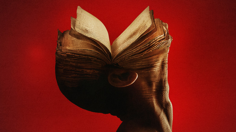Books of Blood promo image