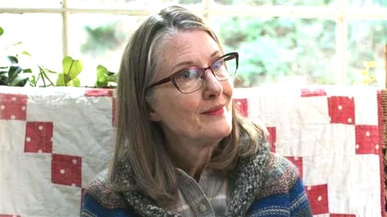 Annette O'Toole/Hope McCrea, Virgin River