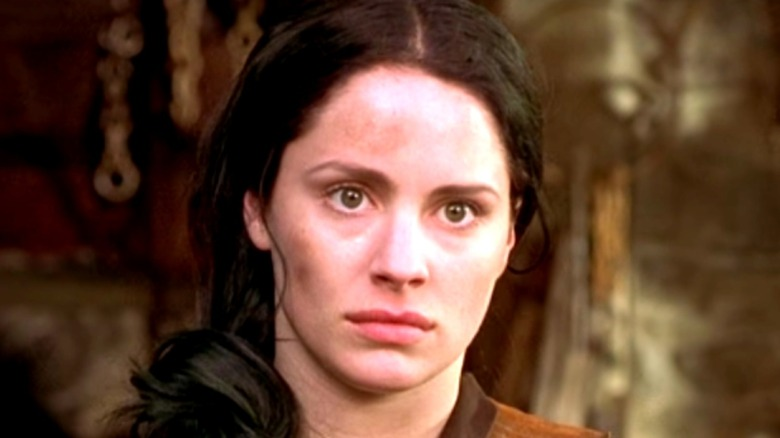 A Knight's Tale Kate