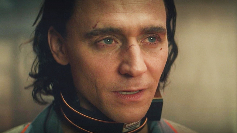 Why Loki's Renaissance Faire Location Is More Important Than You Realize