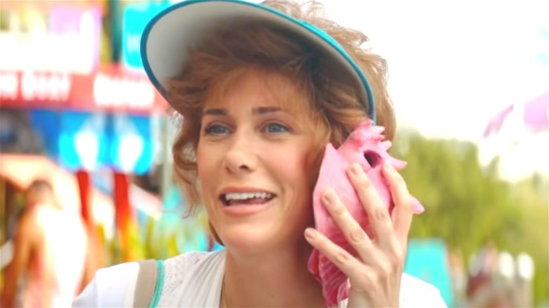 Kristen Wiig in Barb and Star Go to Vista Del Mar