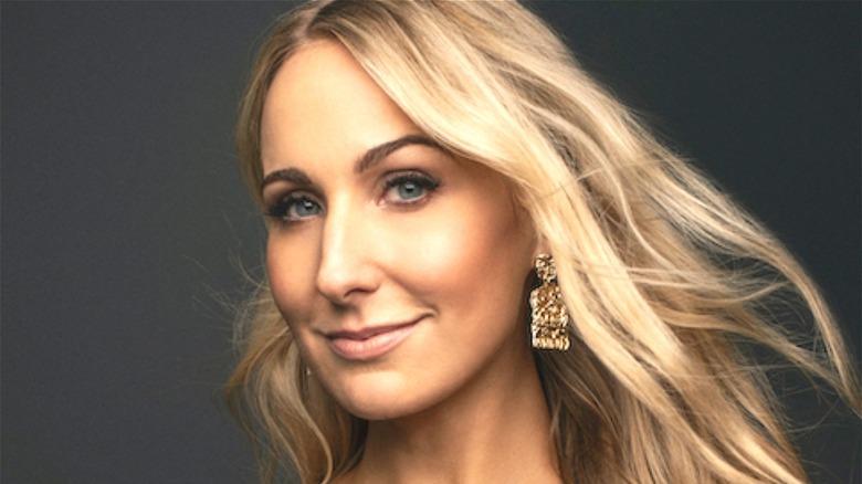 Nikki Glaser headshot