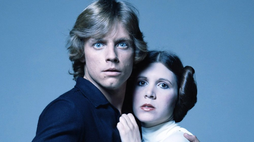 Star Wars: A New Hope promo image