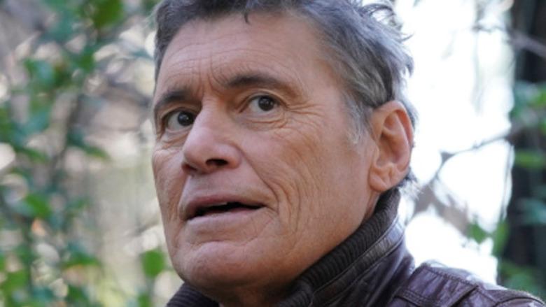 Miguel Torres headshot