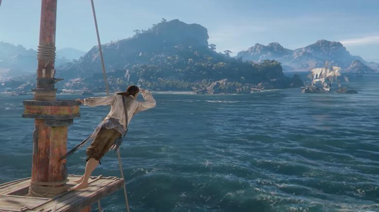 Why Ubisoft Won't Release Skull & & Bones