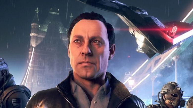 watch dogs, legion, ubisoft, why, liberate, free, save, districts, boroughs, defiant