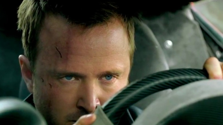 Will There Be A Need For Speed 2?