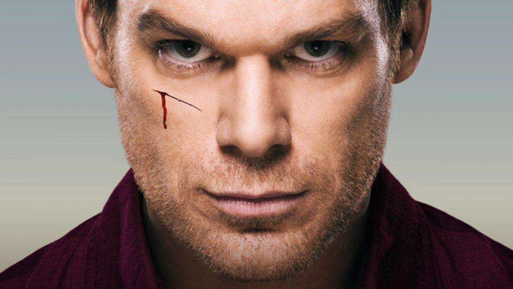 Dexter promo image