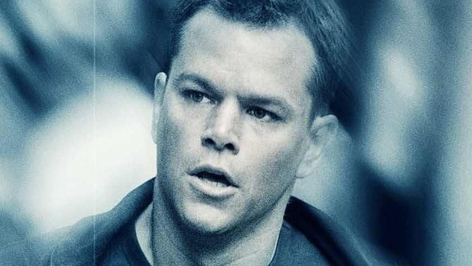 Will We Ever Get A Jason Bourne 6?