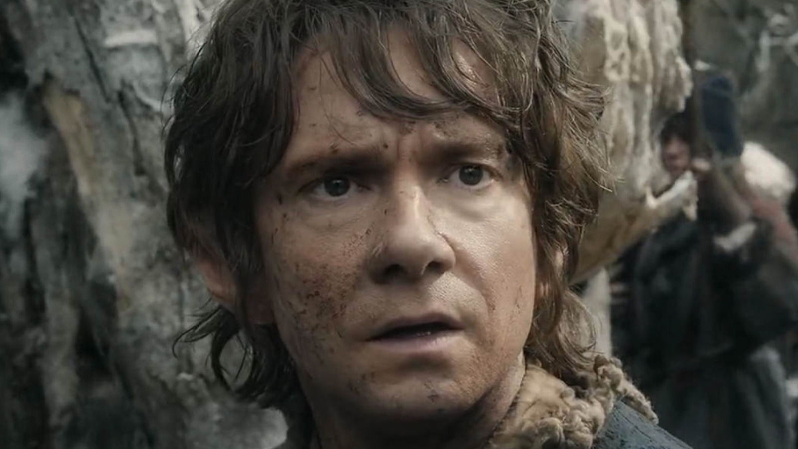 Will We See This Epic Pair Of Villains In Amazon's Middle-Earth Show? - Looper