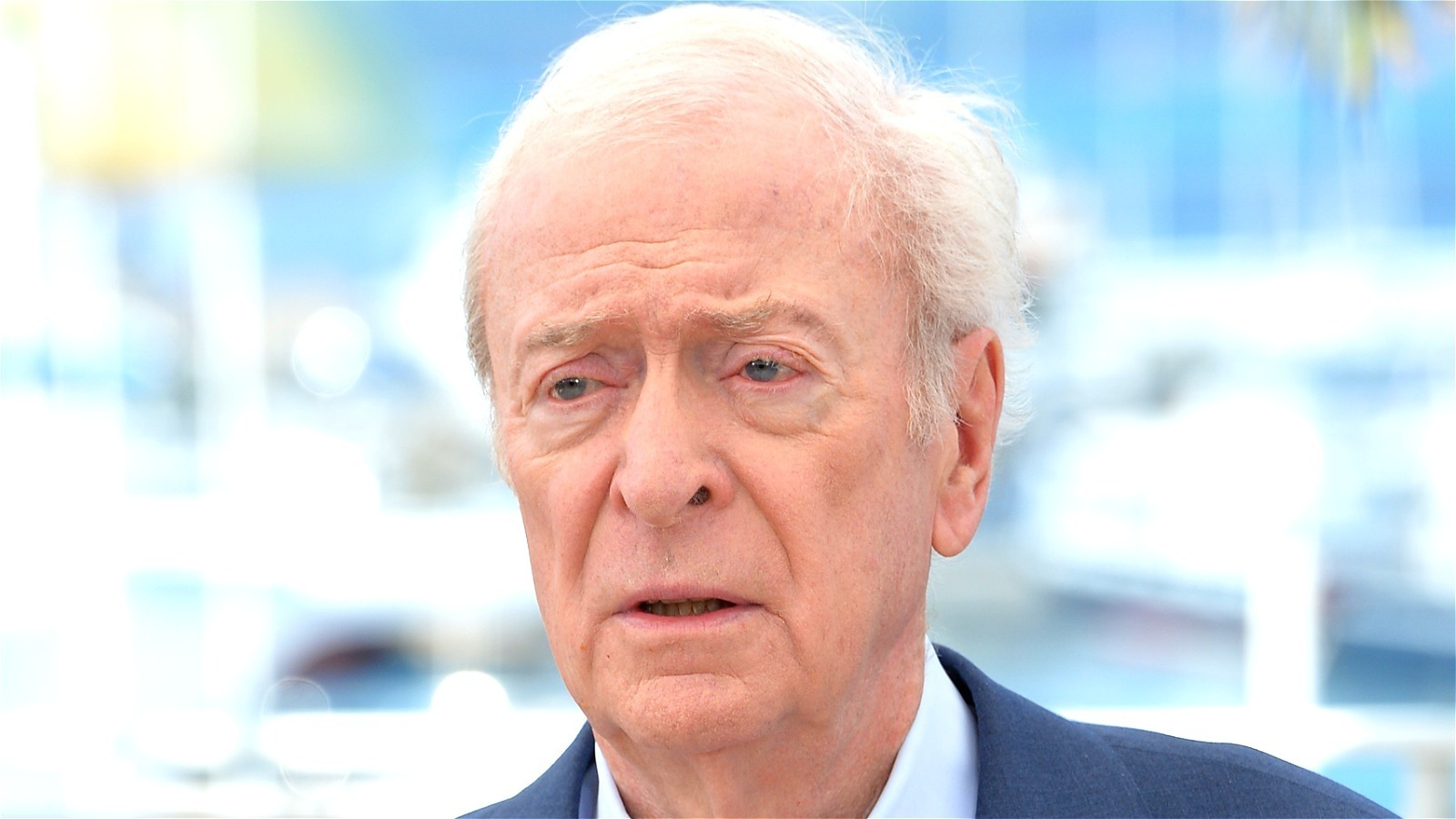 Would Michael Caine Ever Be In The Fast And Furious Franchise?
